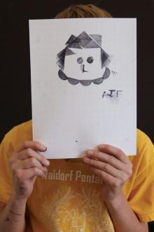 Aiden F.